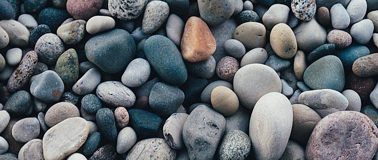 Stambourne stones