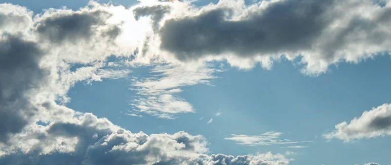 Stambourne Weather running again