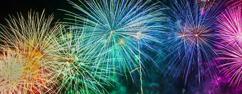 Stambourne Bonfire Night and Fireworks 2021